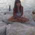 beatriz_perez8's avatar