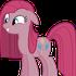 justlovepinkamena's avatar