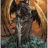 azraeldeathangel's avatar