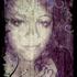 blessedmama5de's avatar
