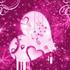 carlyjansen1's avatar