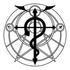 herbalgarden's avatar