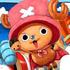 amygirl335's avatar