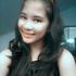 sabathaniasharone's avatar