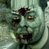 mrhorror's avatar