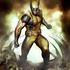 dlassmillenium77's avatar