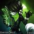 emet_wolf's avatar