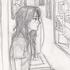 norsworthyhannah's avatar