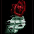 erisa's avatar