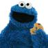 abbyquasebarth3's avatar