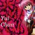yuichan's avatar