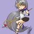 goddez64's avatar