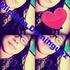 micaeladominguez72's avatar