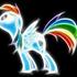 nataliepeaceandlove's avatar