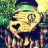 luna_lunatica_lovegood's avatar