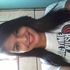 _lailao's avatar
