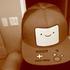 chibisavy's avatar