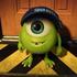 sholamejor's avatar