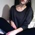 katarzyna's avatar