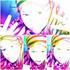 alizeh's avatar