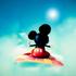 lisastewart2003love's avatar