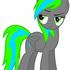 hzye's avatar