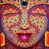 lucylightbeingoflove's avatar