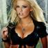 annlenaerts22's avatar