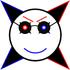 prinatiousp's avatar