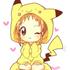 zakcinar's avatar