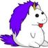azorawilliams2's avatar