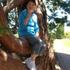 agneskrause7's avatar