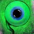 evandanko's avatar