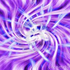 sweetswiftie11 avatar