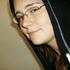 marysawyer81's avatar
