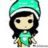 karinaatilano14's avatar