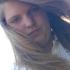 vanspitaelsharon's avatar