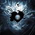 emoboy19's avatar