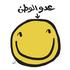 dodaryad's avatar