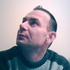 ralfmieden's avatar