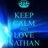 nate11thegreat's avatar