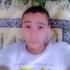 abdodoussezain1's avatar