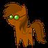 henrythepony's avatar