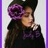 judybug427's avatar