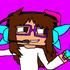 linkfan239's avatar