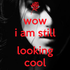 resh57565's avatar