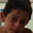 amelhem23's avatar