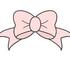 mareana_04's avatar