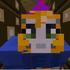 stampyjamie's avatar
