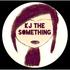kjgriffin2001's avatar